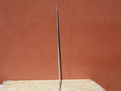 sdsboor 18 mm x 1000 mm