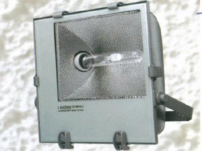 HQI Lampen 400 watt