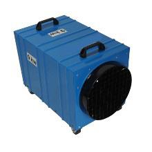 Electrische kachel 380 V 6Kw /9Kw /12 KW