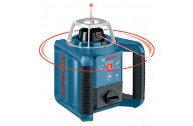 Horizontale/verticale laser