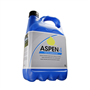 Aspen 4 / 5 liter (verkoop)