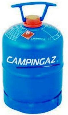 Campinggas 901