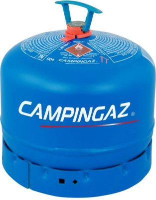 Campinggas 904