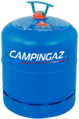Campinggas 907